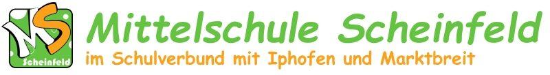 Mittelschule Scheinfeld